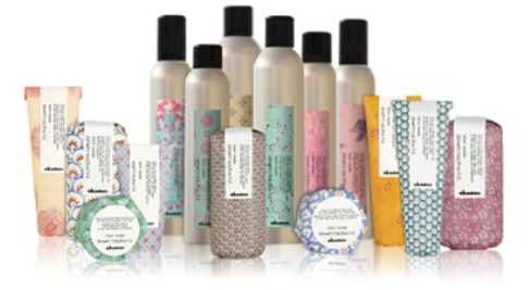 Haircare Products - Juve Salon Studio